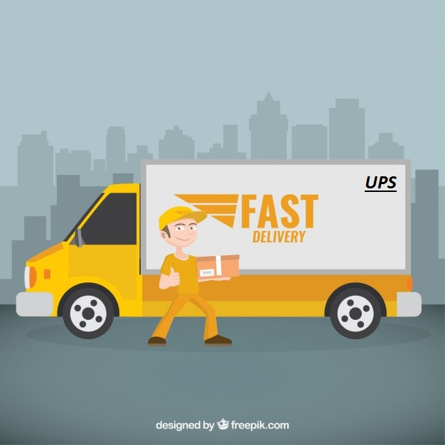 fast-delivery_23-2147514055